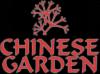 SC Chinese Garden SRL