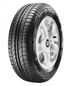 ANVELOPE 195/65 R 15 T-TRAC