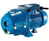 Ap100-4/00 pompa centrifugala cu autoamorsare si