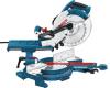 Gcm 800 s fierastrau circular stationar pentru lemn si