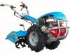 Agt411 motocultor pe benzina bertolini cu motor honda