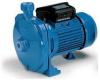 Cm40-125a pompa pentru irigatii prin inundare si