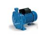 Cm40-250a pompa pentru irigatii prin inundare si
