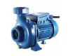 Csb150/2 pompa de apa pentru