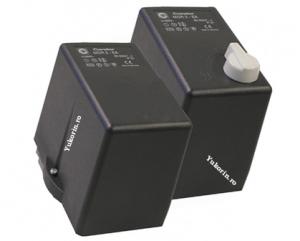 Presostat trifazat CONDOR MDR 3 pentru hidrofoare sau compresoare