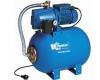 Ap200-4/00-50l hidrofor cu vas de expansiune de 50 litri si valva
