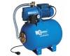 Ap75-4/00 hidrofor cu vas de expansiune de 24 litri