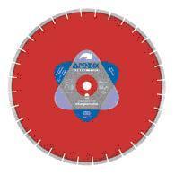 Disc diamantat Profesional 7C 1000