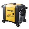 Generator digital sinemaster benzina model ig3000