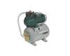 HWW4000/20G Hidrofor cu vas de expansiune de 24 litri cu carcasa din fonta