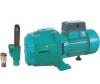 Tdp370a pompa electrica de suprafata cu ejector