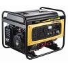 Generator monofazat cu cadru deschis model kge2500x