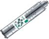 Tssm0.8-40-0.25 pompa submersibila de inalta
