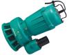 Wqd5-15-0.75 pompa submersibila de