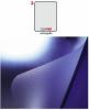 Covoras pvc transparent, protectie mocheta, 121cm x