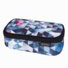 PENAR NEECHIPAT BE.BAG BEAT BOX SNOWBOARD