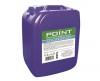 Detergent dezinfectant grupuri sanitare 5 litri