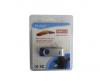 Stick usb flash drive 16gb
