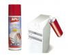 Spray pt. curatare cu spuma 400 ml,