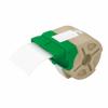 Cartus inteligent cu etichete leitz icon, 61mmx22m,