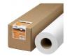 Rola hartie copiator si plotter a2, 420 mmx175 m, 80
