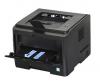 Imprimanta laser monocrom pantum p3255dn