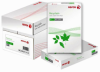 Hartie reciclata, A4, 80g/mp, XEROX Recycled+, alba