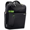 Rucsac leitz smart traveller pentru laptop 15,6? -