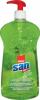 Detergent lichid pentru degresarea vaselor, 1l,