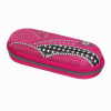 !! NECESSAIRE CARCASA TARE BE.BAG AIRGO BLING BLING