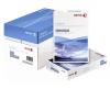 CARTON XEROX COLOTECH+ A4, 200 g/mp