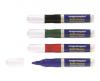 Marker reincarcabil pt. flipchart&whiteboard 4