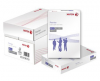 Carton xerox premier a3, 160 g/mp