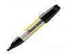 Permanent marker sharpie professional