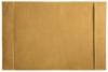 Mapa birou din piele naturala 680x440x3mm cognac
