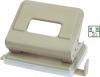Perforator metalic, 20 coli, turikan