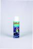 Spray cu aer neinflamabil,