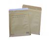 Plic antisoc (240x320 mm), 100 g/mp,