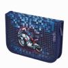 Penar echipat 31 piese ex.smart motorbike