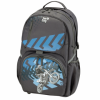 !! rucsac be.bag ergonomic cube motorracer