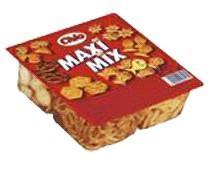 APERITIV MAXI MIX 250 grame