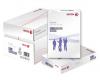 CARTON XEROX PREMIER A4, 200 g/mp