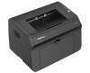 Imprimanta laser monocrom pantum p2000/2050