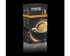 Capsule de ceai cremesso fruit, 16x6 g