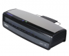 Laminator a3 jupiter 2 fellowes