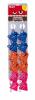Clip -strip 12 buc. portofele cu fermoar, pentru