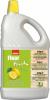 Detergent pentru pardoseli, curata  si parfumeaza, 2l, sano floor