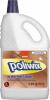 Detergent pentru marmura,gresie, 2l, sano poliwix