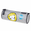 NECESSAIRE ROTUND MOTIV SMILEY WORLD FANCY