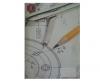 CAIET A4, 48 FILE, COPERTA POLICROMIE, B4U